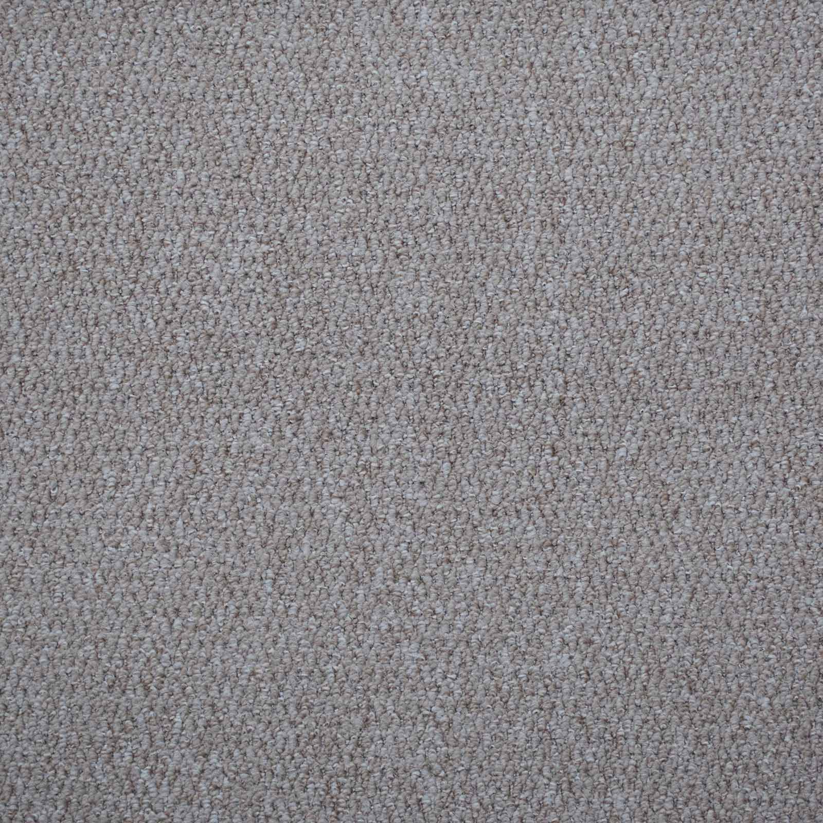 Cumbria Grey Beige