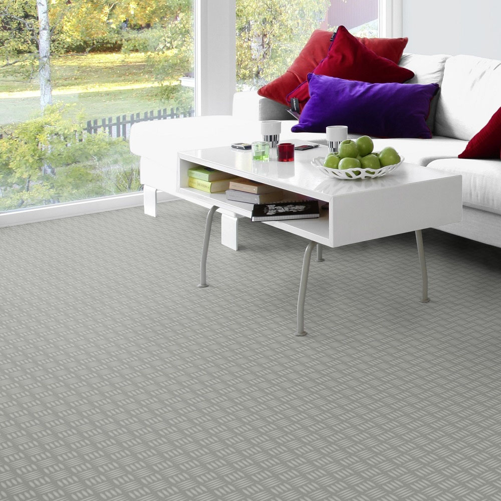 Design Vinyl Flooring Lifestyle